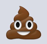 poop-emoji-original-poop